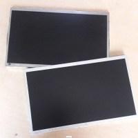 Pantallas LED 10.1 para Mini Laptop.