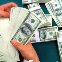 Ofrecemos De Préstamos Hasta 50.000.000 Dolares En 48 Horas.