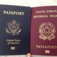 Comprar pasaporte real y falso, tarjetas de identificación, carnet de conducir