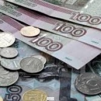 oferta de préstamo legal
