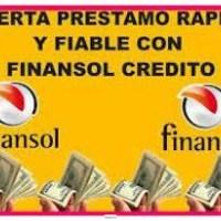 La Solución A Tus Problemas Financieros.