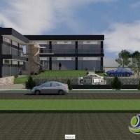 Rento local Frente a condado Santa Elena