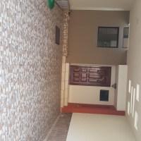 Vendo casa en Residencial Miramar