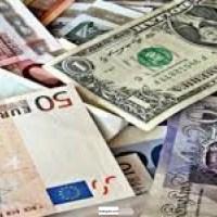 Financiamiento rápido y serio