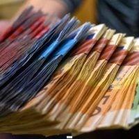 real y así garantizado el servicio de préstamo.