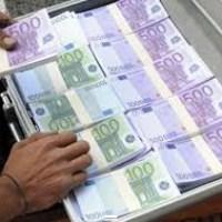 préstamo privado ayuda en colabaration con el banco internacional
