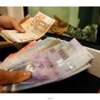 Préstamo entre personas sin- 1000 € a 500.000 € - Correo electrónico:  motta.nicolo5@gmail.com