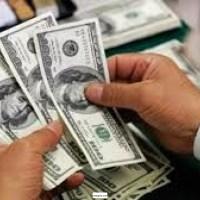 Oferta de préstamo entre particulares sin ningún- 1000 € a 500.000 € - Correo electrónico: motta.nicolo5@gmail.com