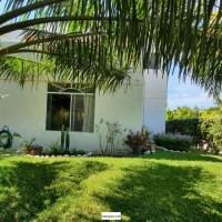 Vendo casa en playa San Blas