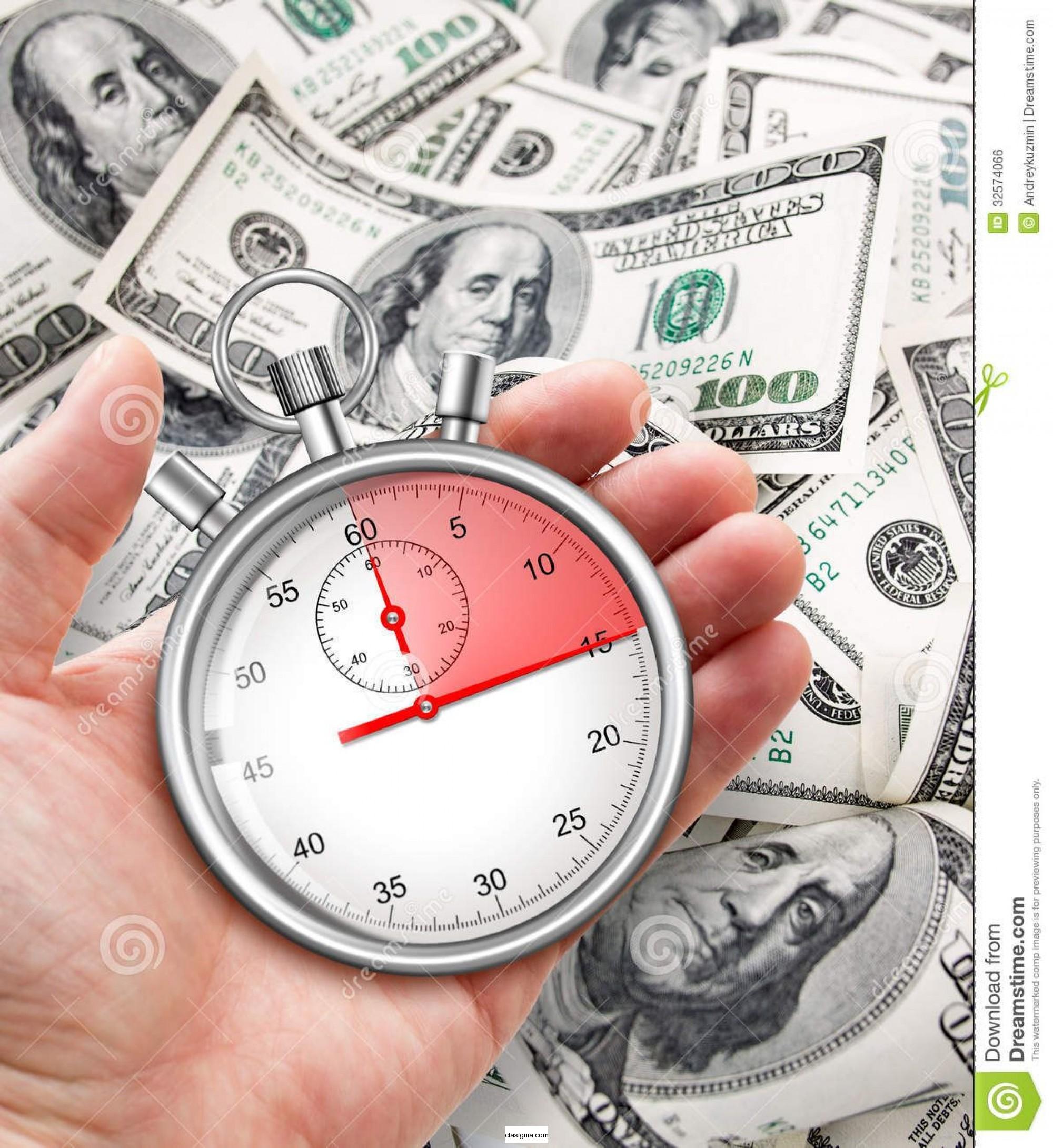 Préstamo de dinero OFERTA EN 72 HORAS