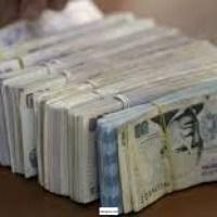 Dinero Para Las Personas Serias De Financiación
