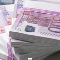 La seguridad de ofrecerle ayuda financiera seria