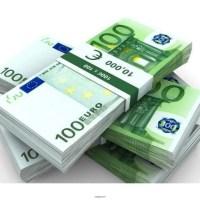 Obtener su préstamo entre particulares serio en 72 horas