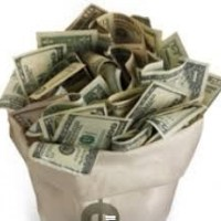 Prestar Dinero Con Seguridad