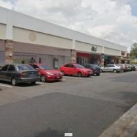 Alquiler de local comercial en Metrosur