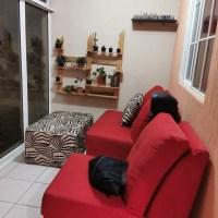 Venta de casa en Residencial Planes de Renderos