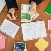 Aviso de crédito sin protocolo