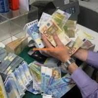 Solución a dificultades financieras