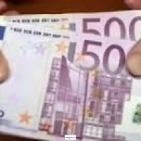 préstamo rápido (contact@credit-offert.com)