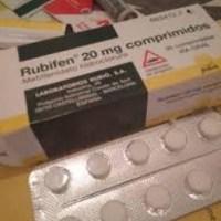 Rubifen 20 mg - 30 COMPRIMÉS .... Courriel: tradership2@gmail.com   Sibutramine