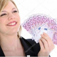 Obtenga su préstamo en 72 horas