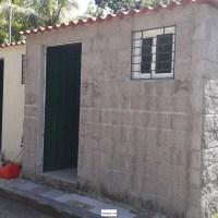 ganga, vendo terreno en costa del sol condominio privado