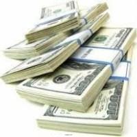 Asistencia financiera para usted
