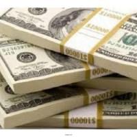 No más preocupaciones sobre tu financiación