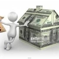 Respondo todas tus preocupaciones financieras