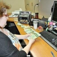 Usted con deudas aquí es una solución financiera para usted