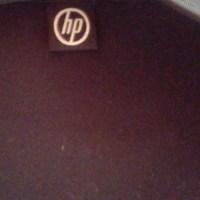 Bolsa protectora para Tablet marca HP