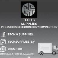 PRODUCTOS ELECTRONICOS Y SUMINISTROS