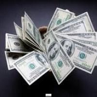Acuerdo de préstamo para el individuo