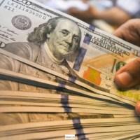 ASISTENCIA FINANCIERA ENTRE INDIVIDUOS