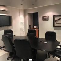 Casa para oficina zona circulo Deportivo