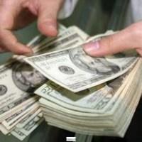 Oferta de préstamo en 48 horas