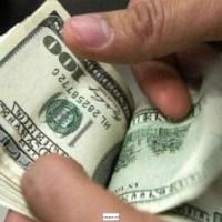 Oferta de préstamo en 24 horas