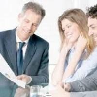 Propuesta de préstamo rápida y confiable entre individuos en 48 horas.