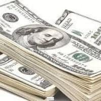 Oferta de préstamo (la lucha contra la pobreza)