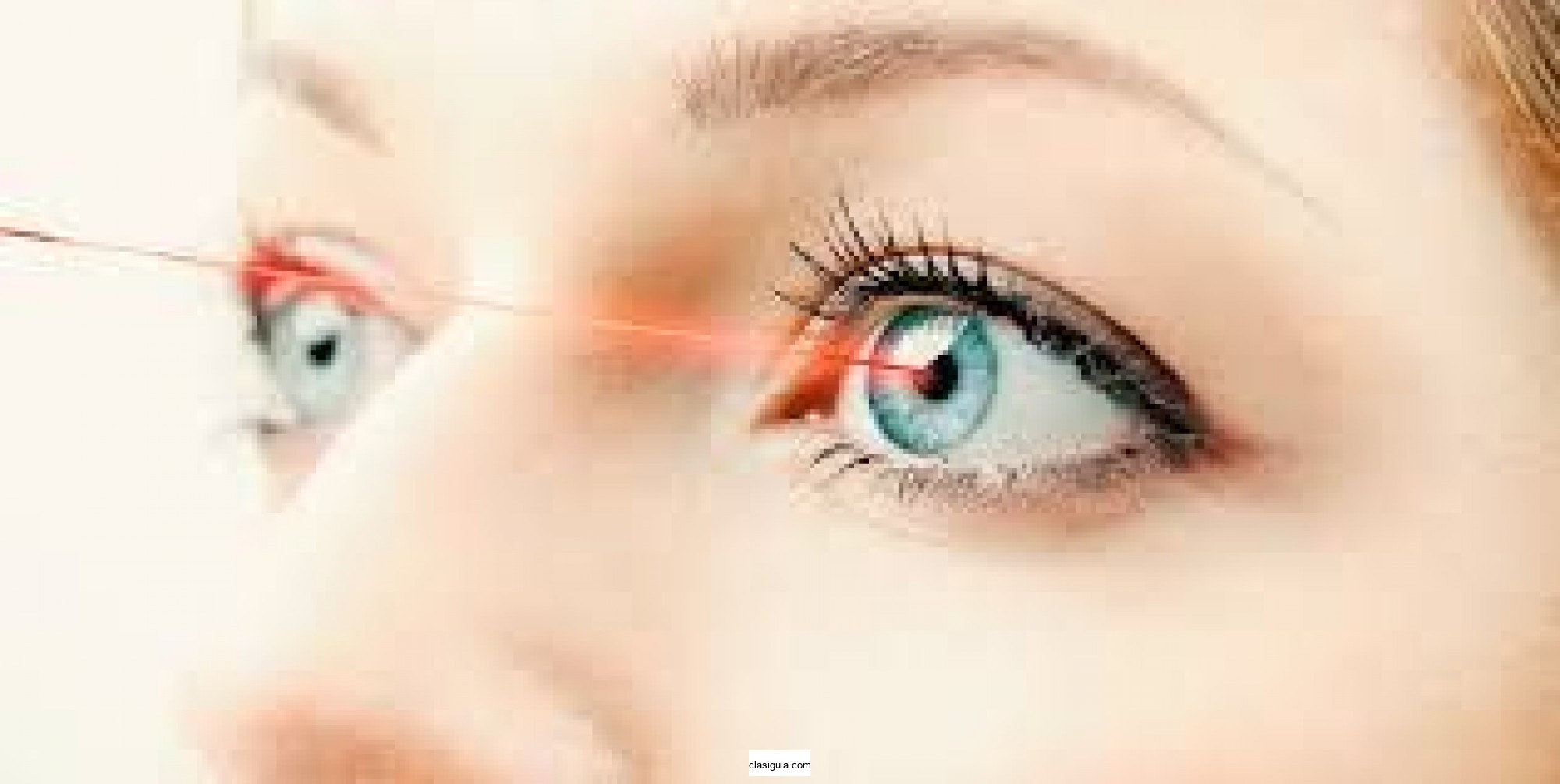 Consulta y Cirugia Catarata y Retina Diabetica