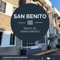 Todo en Bienes y Raíces en San Salvador
