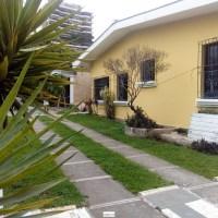 ALQ. Amplia Casa  San Benito