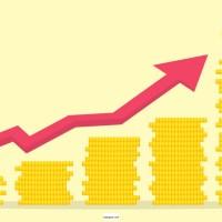 ¿Quieres aumentar ingresos con tu negocio?