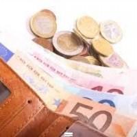 LA SOLUCIÓN PARA SU PROBLEMA FINANCIERO