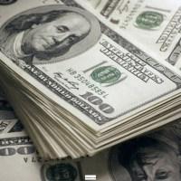 Préstamos urgentes de asistencia financiera para nuestra compañía financiera.