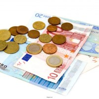 Ideal ofrecen préstamos entre personas serias
