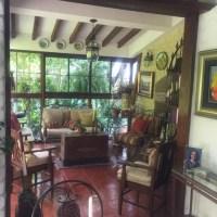 SE ALQUILA CASA COLONIA ESCALON, PRIVADO, CON LINEA BLANCA, PEQUEÑA, 2 habitaciones