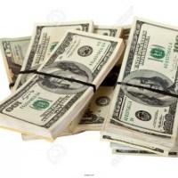 La solución a sus problemas financieros