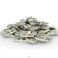 Oferta de préstamo e inversión urgente y rápida