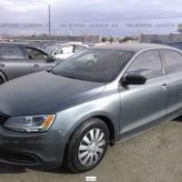 Volkswagen jetta 2013 $ 5,600.